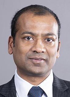 Mukesh Nyati