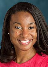 Christina Chapman