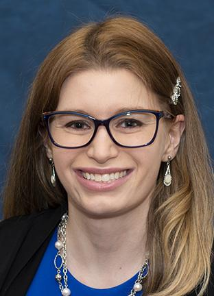 Anna Laucis