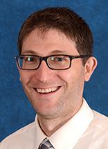 Joel Wilkie