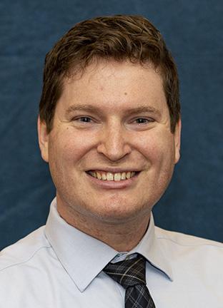 Daniel Herr