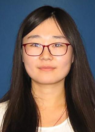 Lise Wei
