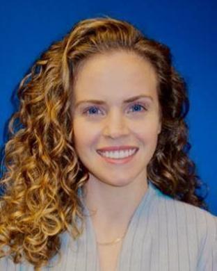 Rachel Bergmans
