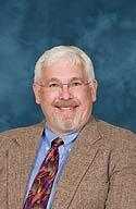 Randall T. Forsch, M.D., M.P.H.