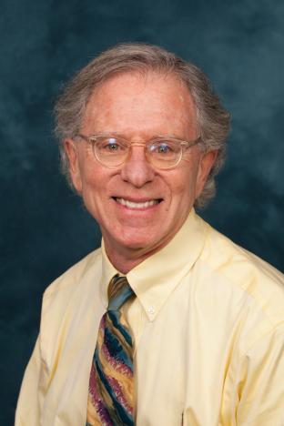 Dr. Randy Roth