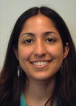Raquel Assis