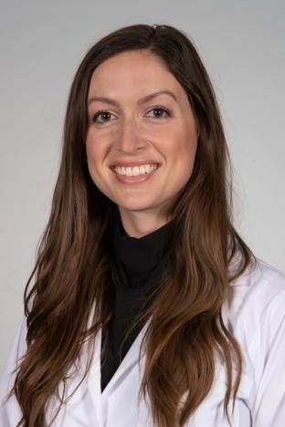 Kelly Reynolds, MD