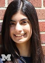 Richa Kalamdani