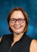 Deborah Rooney