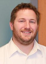Ryan E. Mills, Ph.D.