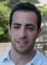 Ryan Ptashkin
