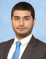 Yamaan Saadeh