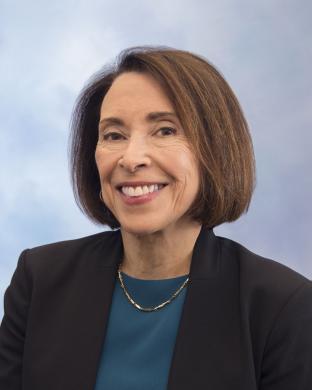 Dr. Susan Shore