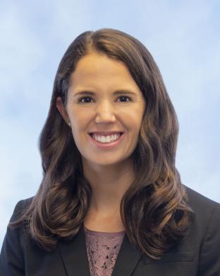 Dr. Erin Swor