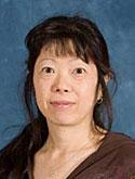 Sahoko Hirano Little, M.D., Ph.D.