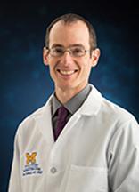 Sami Barmada MD, PhD