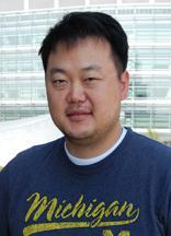 Sang (Tony) Chun