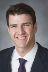 Andrew Sauvageau, MD