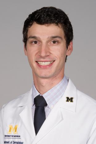 Eric Schadler, MD