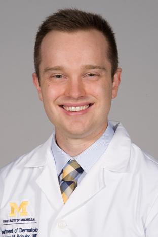 Andrew Schuler, MD