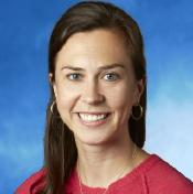 Dr. Shannon Rudy