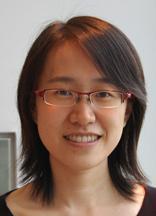 Shanshan Cheng