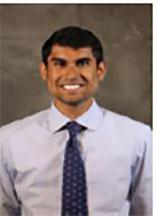 Shayan Sengupta, M.D.