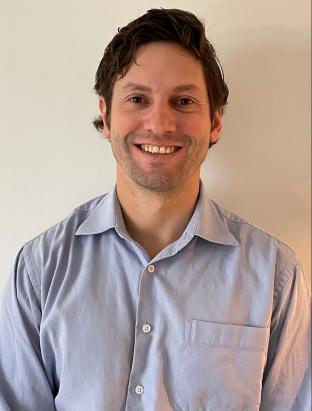 Greg Shumer, M.D.