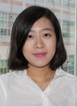 Siyu Liu