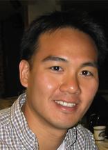 Stewart Chang
