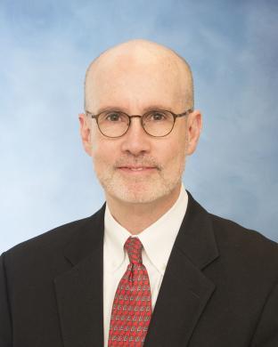 Dr. Steven Telian