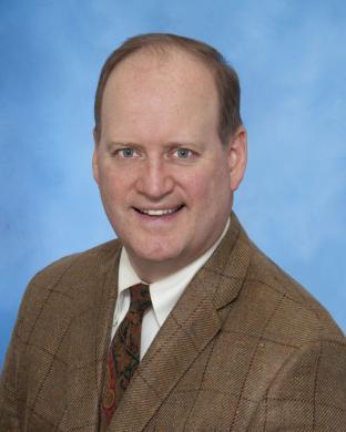 B  Gregory Thompson, M D  | Neurosurgery | Michigan Medicine