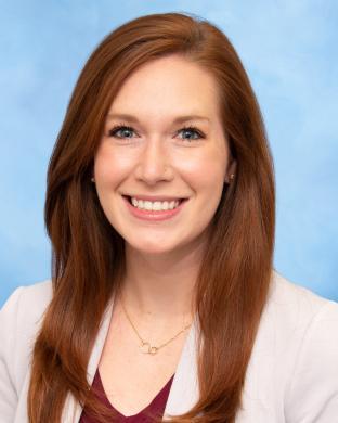 Dr. Hannah Turbeville