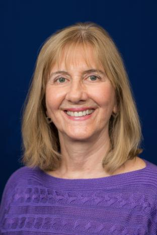 Dr. Denise Tate