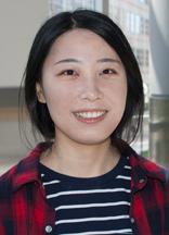 Tingyang Li