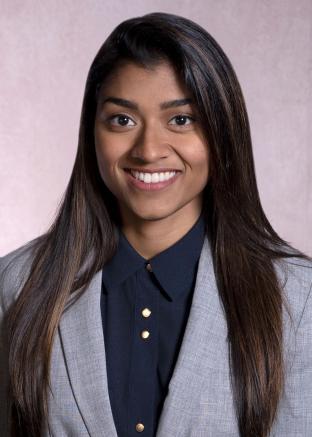 Arushi Tripathy, MD