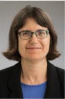Wendy R. Uhlmann. M.S., C.G.C.