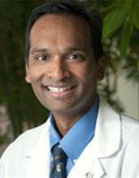 Arul M. Chinnaiyan, MD, PhD