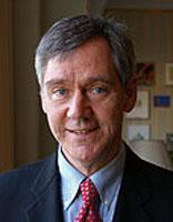 John O DeLancey MD