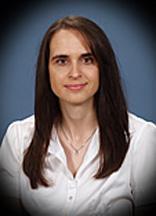 Vesna Ivancic MD