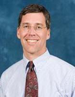 Karl Thomas Rew MD