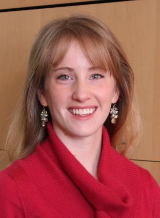Allison N. Ursu. M.D.