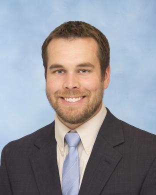 Dr. Kyle VanKoevering