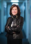 Valerie Opipari, M.D.