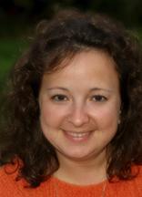 Viktoriya Strumba