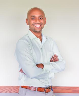 Vishwanath Sankarasubramanian