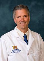 Dr. Kevin Ward