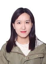 Wenjin Gu