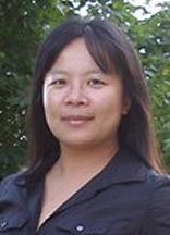 Wenjun Ju