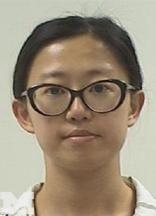 Wenyu Gu